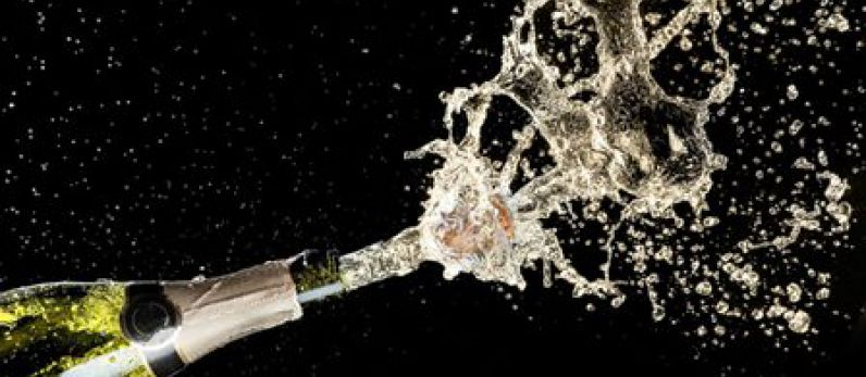 """Russia's new fizz law """"unacceptable"""" says French Champagne industry"""