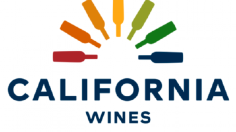 California Wine Institute launches golden state of mind campaign.