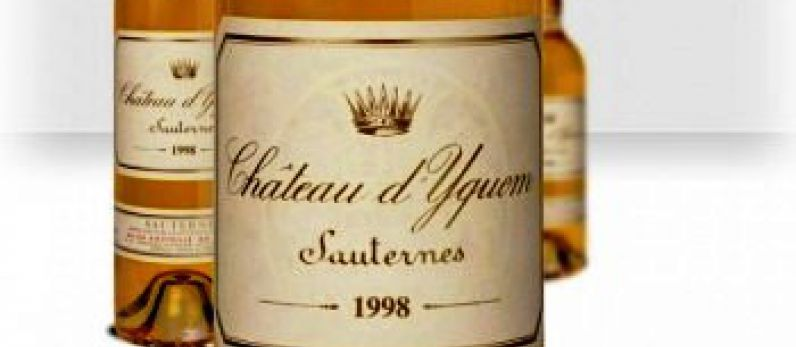 Château d'Yquem postpones 2019 release as part of 'ambitious strategy'