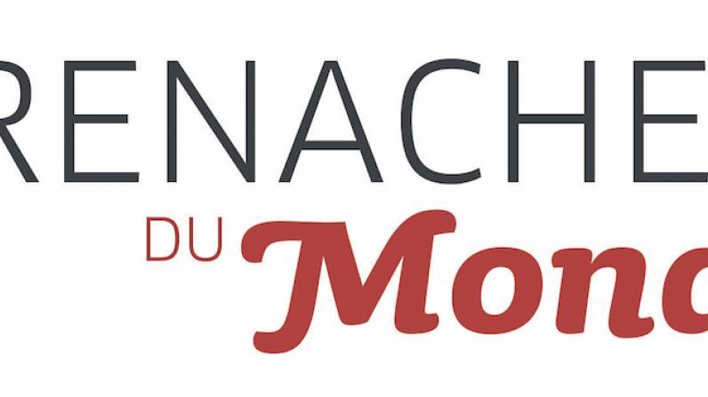 Grenaches du Monde wins the yellow jersey between Châteauneuf-du-Pape and Perpignan