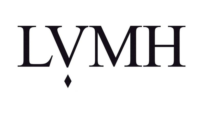 LVMH bids US$14.5BN to take over Tiffany&Co.