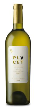 White wine Plácet, Palacios Remondo