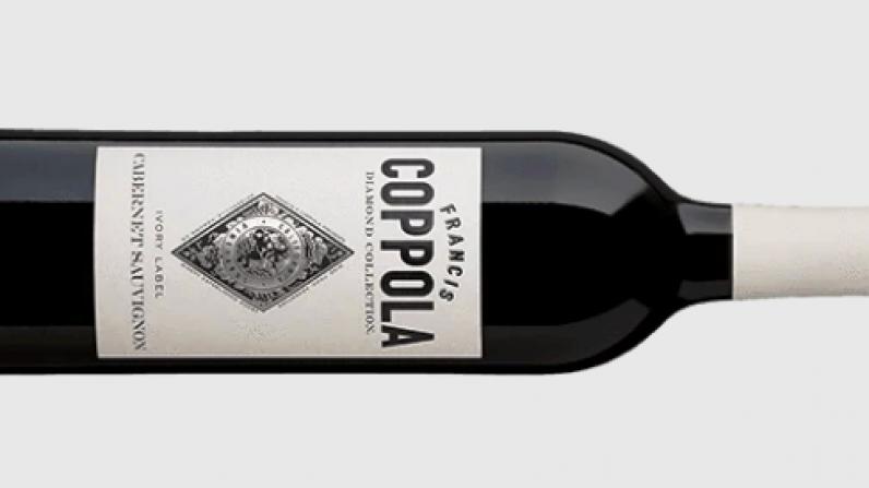 Delicato acquires Francis Ford Coppola Winery.