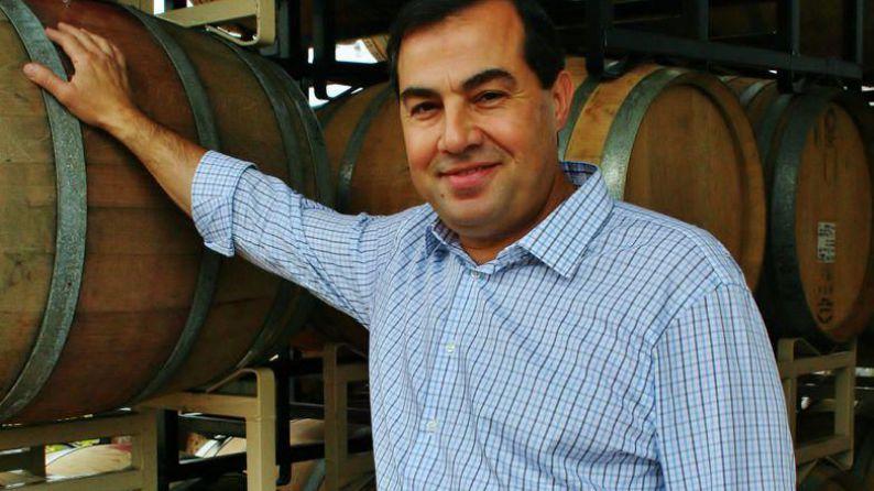 Ayoub Barrels