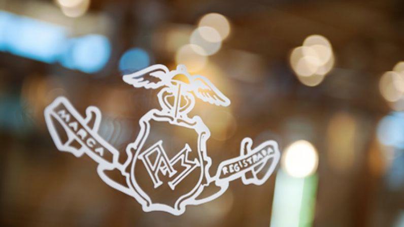 New UK trade distribution for Vega Sicilia announced.