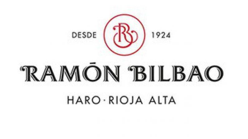 "Ramón Bilbao ""ell on the way"" to smashing sustainability targets."