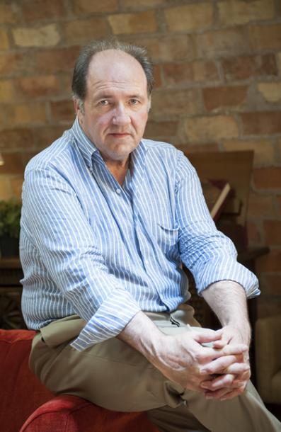Pablo Álvarez, CEO of Vega Sicilia
