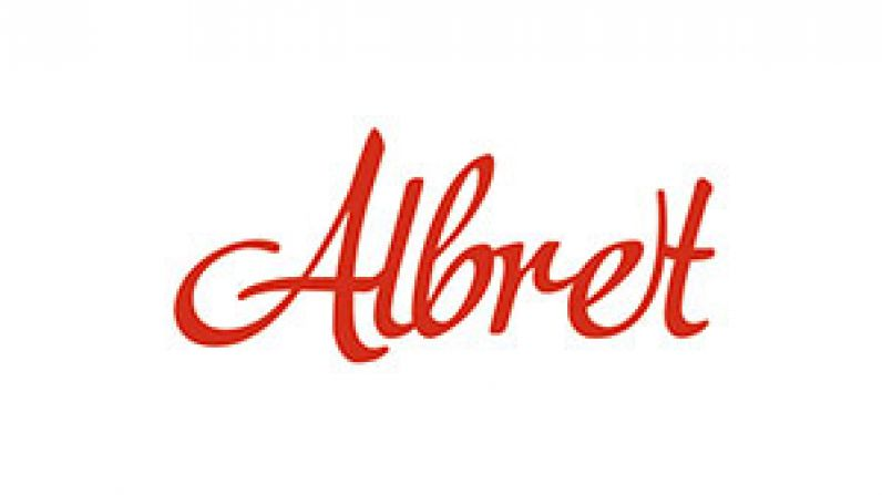 Albret El Balcón Crianza scores 92 points at International Wine & Spirits Competition.