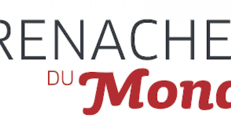Grenaches du Monde 2021: A traveling competition for this 9th edition!
