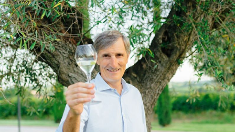 The Reinvention of Cava