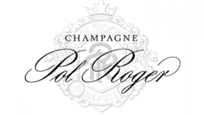 Pol Roger unearths champagne from 1890