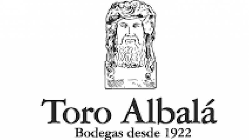 Toro Albalá attendance at VINOBLE 2018 launch event last 26th February