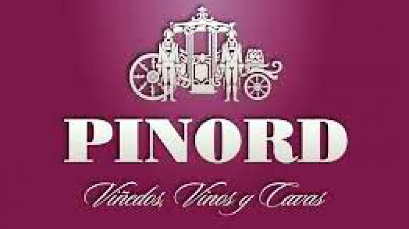 The Llunes collection from Pinord winery win two medals in the 54th edition of the Tastavins DO Penedès Competition.