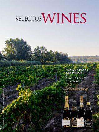 Selectus Wines Magazine n.17