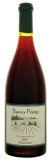Beaux Freres Willamette Valley Pinot Noir 2011