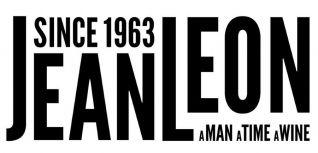 Logo Jean Leon