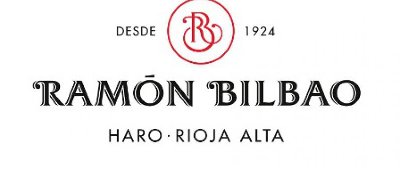 Ramón Bilbao launches organic wines in UK