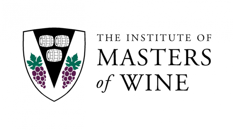 What is a master of wine?
