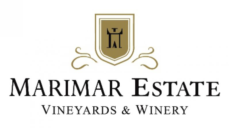 Marimar Torres's wines shine at the Chardonnay Masters 2020