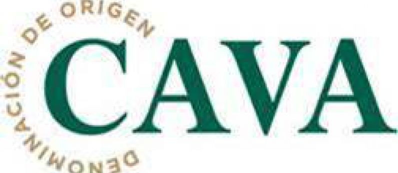 DO Cava focuses on origin and ensuring compliance with existing quality standards for the harvest within the context of the pandemic.