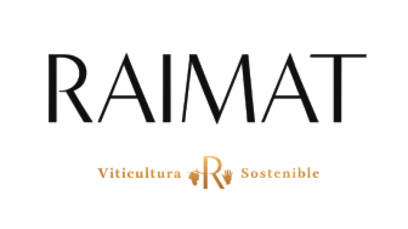 Raimat presents first organic vintages of two of its most iconic wines: Abadia and Chardonnay