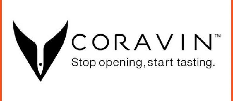 Coravin launches Pivot, its most affordable wine preservation system