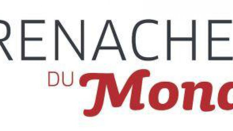 Grenaches du Monde 2021: A traveling competition for the 9th edition!
