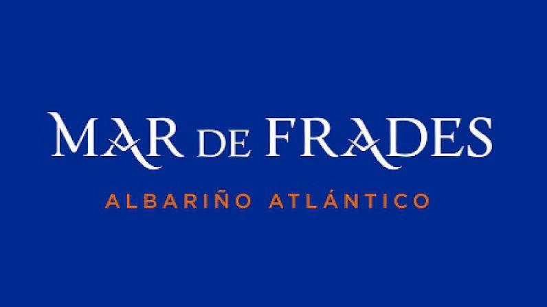 Mar de Frades to reduce weight of blue glass bottles