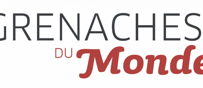 Grenaches du Monde 2021: and the winners are…
