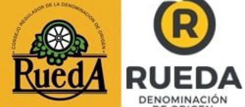 La D.O. Rueda se alza con 93 premios en el primer semestre del año.