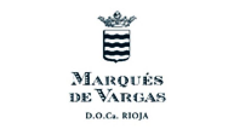Tim Atkin consolida el puesto de Marqués de Vargas entre las mejores bodegas de Rioja.