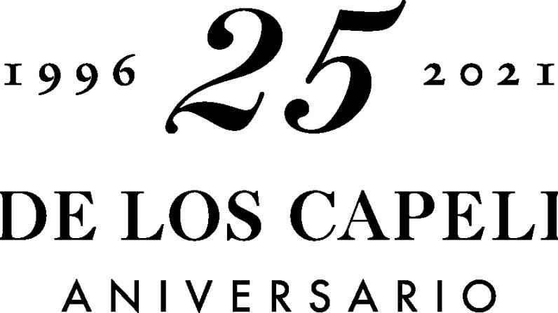 """Pago de los Capellanes celebra su 25 Aniversario con la cata magistral """"Caminos de Viña y Vida"""" en Madrid Fusión The Wine Edition 2021"""