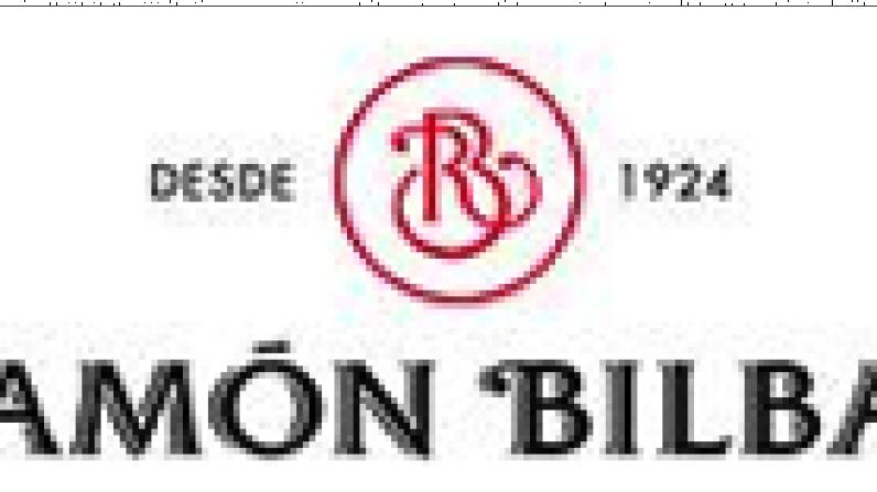 Ramón Bilbao, una de las 50 marcas de vino más admiradas del mundo por tercer año consecutivo.
