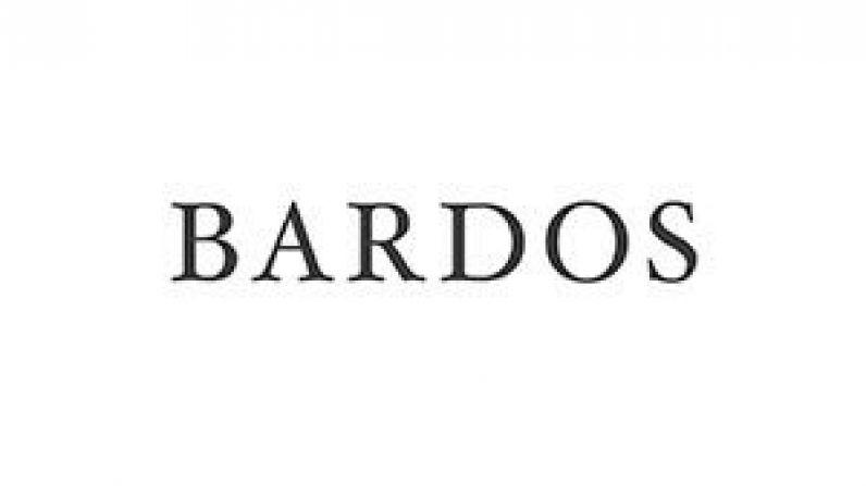 Bodega Bardos consolida su proyecto de vinos de altura con excelentes puntuaciones de Tim Atkin MW.