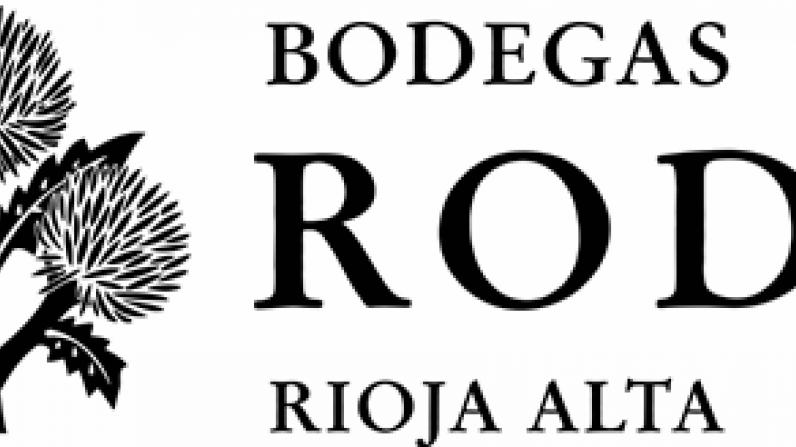 Bodegas Roda SELA 2018, nueva añada de un vino gastronómico que brilla por ser elegante, accesible y juvenil.