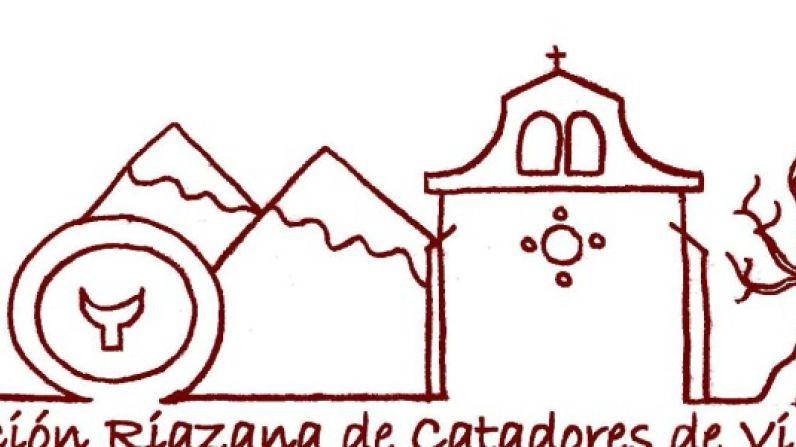 Grandes Profesionales del mundo del vino se unen en Riaza por una buena causa.
