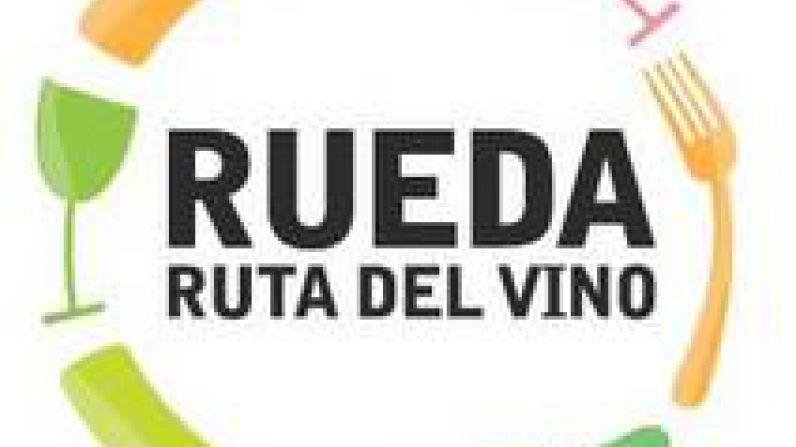 """Asociación """"Ruta del vino de Rueda"""""""
