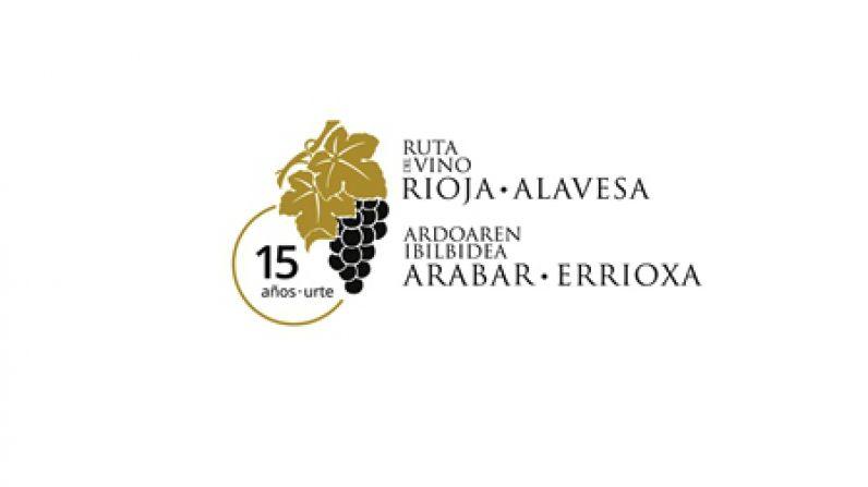 Los mejores vinos en plena naturaleza. Descubre los Wine Bars de la Ruta del vino de Rioja Alavesa.