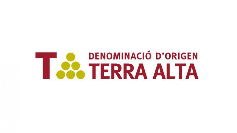 La D.O. Terra Alta y la Diputación de Tarragona firman un acuerdo de colaboración para el Concurso Grenaches du Monde
