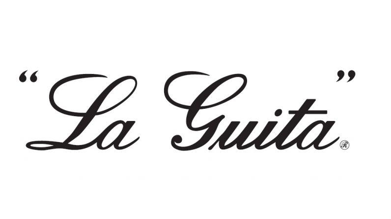 Sale al mercado una nueva saca de La Guita en Rama, la Guita en su máxima expresión.