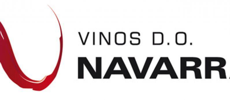 Confirmación internacional de la calidad de los vinos D.O. Navarra