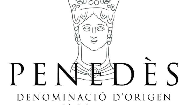 La DO Penedès se suma a las alegaciones en contra de la construcción de una línea MAT en el Penedès.