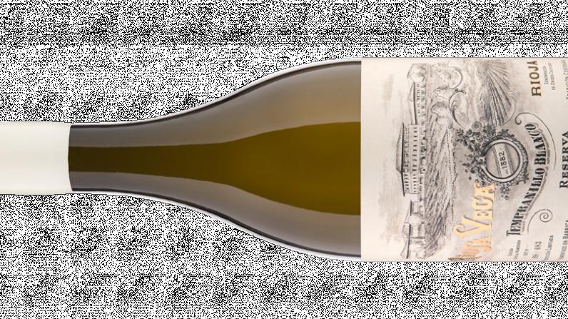Los vinos de Rioja Vega en Top Wine Spain (Madrid Fusión 2020)