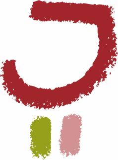Logo D.O. Jumilla