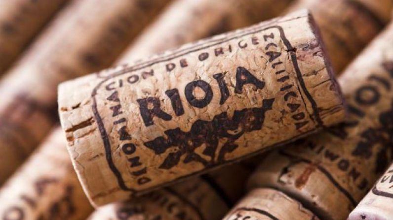 Rioja, único vino español en los Premios MusiCares de los Grammy