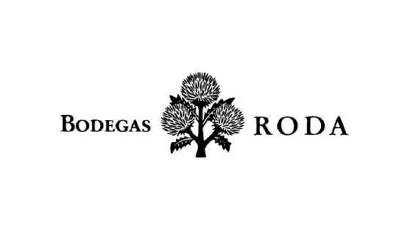 RODA I 2011, el único Rioja entre los mejores vinos del año para Decanter.