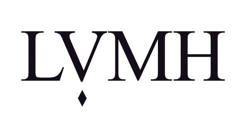 LVMH ofrece más de 14.000 millones de dólares para incorporar Tiffany&Co. a su grupo.