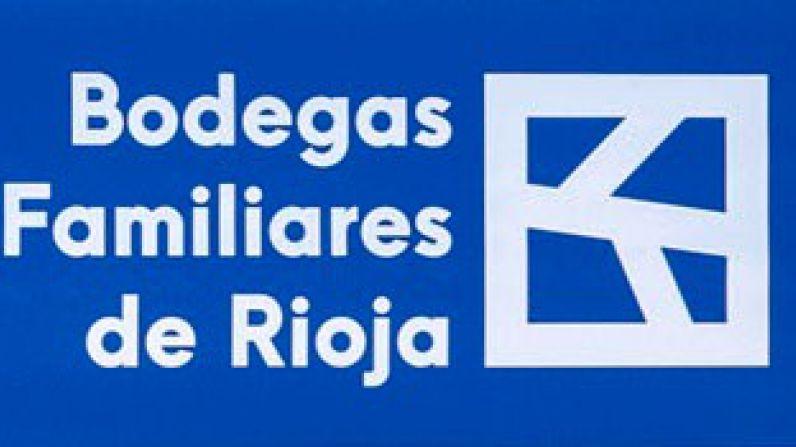 Bodegas Familiares celebra su 30 aniversario con la incorporación de diez nuevos asociados.