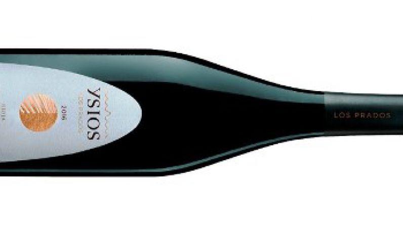 Los vinos de Pernod Ricard reciben dos oros y tres platas en los internacionales premios Bacchus.