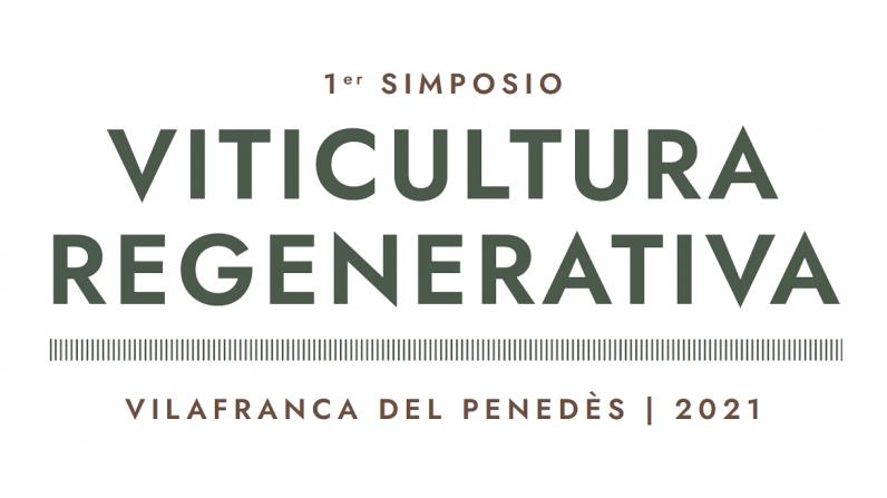 El Primer Simposio de Viticultura Regenerativa se celebra en el Día mundial contra la desertificación y la sequía.
